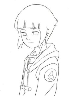 Desenhos Colorir Hinata Naruto - Hinata Uzumaki is a kunoichi and the former heiress to the Hyága clan. Because of his meek character, his father doubted that she was suited to the re. Kid Kakashi, Naruto And Hinata, Gas Mask Art, Masks Art, Anime Neko, Stitch Coloring Pages, Naruto Sketch, Coloring Pages For Girls, Cool Art Drawings