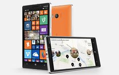 Nokia Lumia 930 review round-up - Find out more at http://www.latestgadgets.co.uk/mobiles/11198-nokia-lumia-930-review-round