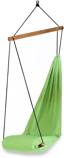 Medium image of byer hangover hanging chair   rei