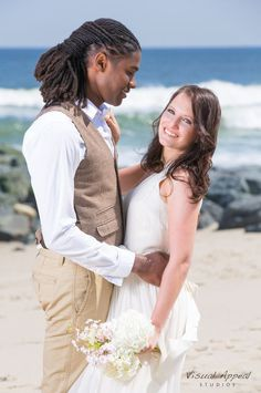 Romantic Castaway Styled shoot. Makeup done my You Make Me Blush, Photos taken by Visual Appeal Studios and decor done by La Vie En Rose Events.