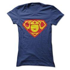 Hero Nurse T-Shirts, Hoodies, Sweatshirts, Tee Shirts (19.99$ ==► Shopping Now!)