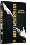 "Intervention In-Depth: ""Addiction in Uniform""    http://www.aetv.com/intervention/episode-guide/season-6/intervention-in-depth-addiction-in-uniform-6#6"