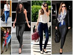 Casual Chic Clothing images