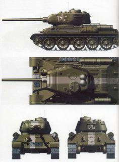 танк 4 Гв. тбр 2 Гв Тацинского тк