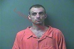 Laporte County Jail