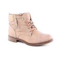 DAMEN SNEAKERS Sportschuhe Schuhe - http://on-line-kaufen.de/jumex/36-eu-damen-sneakers-sportschuhe-schuhe-5