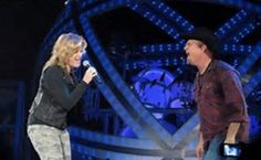Garth Brooks Gives Heartfelt Gift to Fan Injured En Route to His Concert.  garth brooks is on tour in usa and you can book your tickets at bluebirdevents.xyz