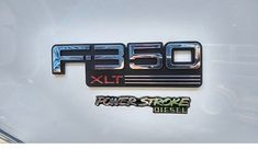 Obs Powerstroke, F250 Ford, Ford Obs, Ford Trucks, Badges, Fresh, Store, Vehicles, Instagram