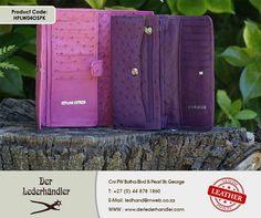 41533cf95d1f Desktop, Colours, Leather Purses, Website, Link, Gifts, Products, Shopping,  Wallet. Der Lederhandler