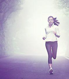 El ejercicio es el mejor aliado de la dieta