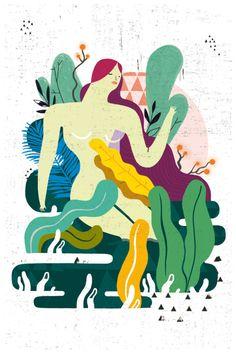 """Silvia Mauri per """"diecixquindicix2″  Collective exhibition  Teatro San Teodoro_Cantù CO 13 DIC 2015 / 6 GEN 2016http://www.artapartofculture.net/2015/12/13/diecixquindici-x2-mostra-collettiva-in-piccolo-formato/"""