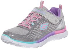 16 Best Size 4 Skechers Skech Appeal with Velcro images
