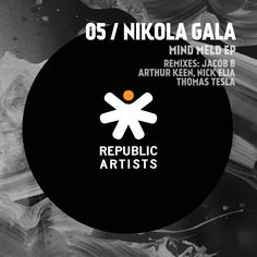 Stream Nikola Gala - Mind Meld 2 [Thomas Tesla Rmx] [Republic Artists Records] OUT NOW // Spread the word by Thomas Tesla from desktop or your mobile device Bbc Radio 1, Dance Music, Bad Boys, Rage, Mindfulness, Words, Desktop, Events
