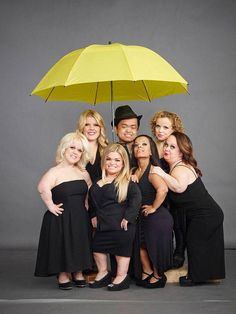 It's raining mayhem with Rain or snow we've got you covered Watch tonight at Little Women Dallas, Little Women La, Little Hotties, The Little Couple, How To Grow Taller, Tribal Fashion, Bridesmaid Dresses, Wedding Dresses, Special People