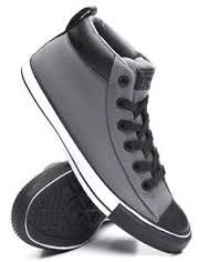71cb23f7185 Find Chuck Taylor All Star Nylon   Leather Men s Footwear from Converse    more at DrJays.