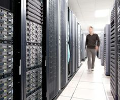 Secure. Reliable. Seamless.  Cisco switches scale to meet the needs of networks of all sizes.