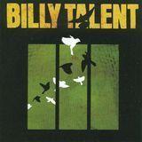 Billy Talent III [CD]