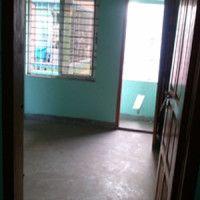 2 Bedroom Flat For Rent In Shakertak Adabar Dhaka 1 3