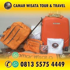HP/WA 0813 5575 4449, Travel Umroh April 2017 2017 Makassar, Travel Umroh Artis 2017 Makassar, Travel Umroh Bagus 2017 Makassar, Travel Umroh Bagus Dan Murah 2017 Makassar, Travel Umroh Berizin 2017 Makassar, Travel Umroh Berkualitas 2017 Makassar, Travel Umroh Berpengalaman 2017 Makassar, Travel Umroh Biaya 2017 Makassar, Travel Umroh Bintang 5 2017 Makassar, Travel Umroh Bonafit 2017 Makassar