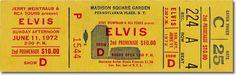 playhouse square elvis tickets