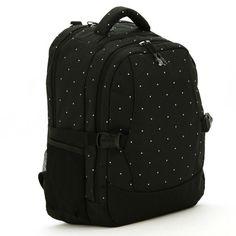 05c85f74ec2 Fashion Waterproof Baby Diaper Bag For Mummy Large Capacity