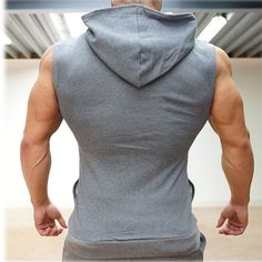 df98974adf6a1 Crime Body Engineers Hoodies Stringer Vest man body fitness movement  engineers Sleeveless vest vest Vst Crossfit