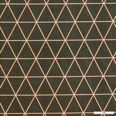 Moderne Stoffe pelzimitat cinderella 1 modacryl polyester beige fabric