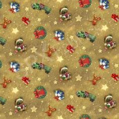 Looking for Christmas fabric? Sew Crafty Fabrics offer Christmas fabric to meet all your apparel, quilting, and home decorating needs. Christmas Fabric, Christmas 2015, Cotton Fabric, Kids Rugs, Quilts, Home Decor, Decoration Home, Kid Friendly Rugs, Room Decor