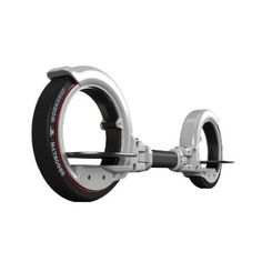 Freerider Skatecycle .Buy online at, http://l1nk.com/r6gicn