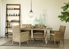 Dovetail Furniture & Designs, G-7031, G-7039 - Suites At Market Square, SALON  http://www.dovetailfurnitureonline.com/  #DesignonHPMkt #HPMKT
