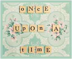 once upon a time x