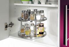 Küchenkarussel »Structura« günstig kaufen | BAUR Online Shop
