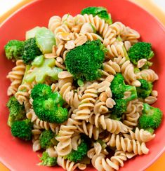 Eden Recipes Kamut Spiral Pasta Salad with Broccoli and Peanuts Pasta Recipes, Diet Recipes, Cooking Recipes, Healthy Recipes, Asian Pasta Salads, Eden Foods, Healthy Lunches For Kids, Work Lunches