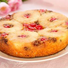Desert Recipes, No Bake Cake, Food Art, Sweet Recipes, Sugar Free, Cake Decorating, Deserts, Food And Drink, Cooking Recipes