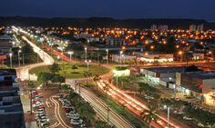 Prefeitura de Palmas suspende cobrança de IPTU por determinação do TJ