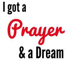 Instagram @Jessenia Arias   #quotes #entrepreneurship #prayer