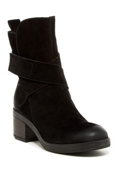 Fiona Boot by Manas on @nordstrom_rack