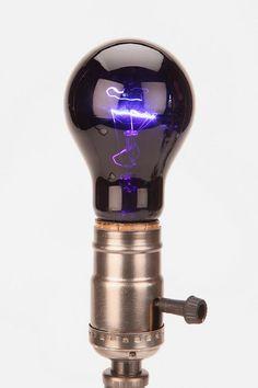 75Watt BlackLite Light Bulb