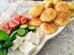 Bir Yufka Bir Yumurta İle Şahane Pişi Breakfast Items, Homemade Beauty Products, Diet And Nutrition, Bakery, Food And Drink, Health Fitness, Ethnic Recipes, Blog, Image