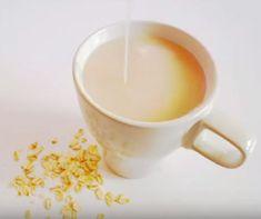 A zabtej kiváló magnéziumforrás és regenerálja az idegeket. Laktózmentes, gazdag… Bologna, Glass Of Milk, Candle Holders, Candles, Drinks, Tableware, Recipes, Food, Yogurt