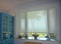 Solar Shades  www.windowweardesign.com