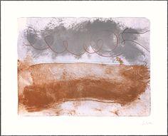 Helen Frankenthaler,Vuillard's Chariot,2006