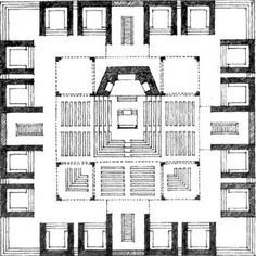 Louis Kahn Hurva Synagogue project - Google Search
