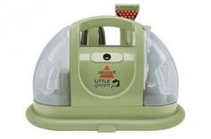 BISSELL Little Green Multi-Purpose Portable Carpet Cleaner 50% off