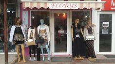 Magazinul Florys se caracterizeaza prin calitate!