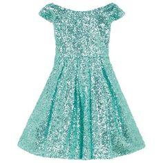 I Love Gorgeous: Moon Festival Dress - a little girls dream! Dresses For Teens, Cute Dresses, Girls Dresses, Prom Dresses, Summer Dresses, Holiday Party Dresses, Girls Party Dress, Fashion Line, Girl Fashion