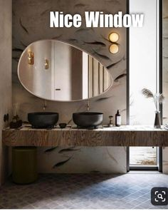 Bathroom decor for the bathroom renovation. Learn master bathroom organization, master bathroom decor ideas, bathroom tile tips, bathroom paint colors, and much more.