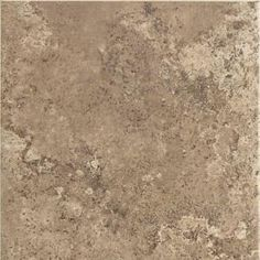 Daltile 18 in. x 18 in. Pacific Sand Tile (18 sq. ft./per case)    Model # SB231818HD1P2    Internet # 203183303    Store SKU # 617469  Write a review  Write the first review    $1.67 /Sq. Ft.    $30.06 /CA-Case Covers 18 Sq. Ft.