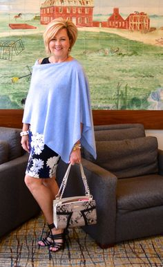 Best Clothing Styles For Women Over 50 - Fashion Trends Over 50 Womens Fashion, Fashion Over 40, 50 Fashion, Plus Size Fashion, Autumn Fashion, Fashion Outfits, Fashion Trends, Fashion Ideas, Ladies Fashion
