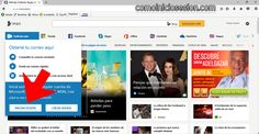 Iniciar sesión Outlook http://comoiniciosesion.com/iniciar-sesion-outlook/ #iniciarsesion http://comoiniciosesion.com/ Tutoriales para aprender a iniciar sesion